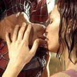 Spiderman: ¿Qué actores se pusieron la máscara?