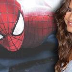 ¿Qué papel tendrá Zendaya en la vida de Spiderman?