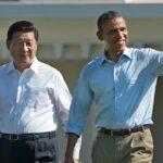 EEUU y China firmarán acuerdo de París como ejemplo al mundo