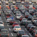 Semana Santa: 190,000 vehículos saldrán de Lima el fin de semana largo