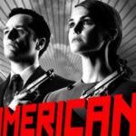 The Americans: FOX estrena cuarta temporada de serie de espionaje