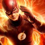 The Flash, Supernatural y The Vampire Diaries con nuevas temporadas
