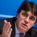 UEFA nombra a su nuevo secretario general