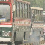 Lima: Retirarán 152 vehículos de circulación por antigüedad