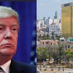 EEUU: Tribunal llevará a juicio demanda por fraude contra Trump