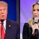 """Fox News repudió """"obsesión enfermiza"""" de Donald Trump con la periodista Kelly"""