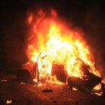 Turquía acusa a mujer kurda por atentado terrorista y bombardea norte de Irak