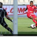 Torneo Apertura 2016: Suspenden partido Universitario-Real Garcilaso