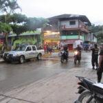 Ejecutivo invoca al diálogo y cese de violencia en Ucayali