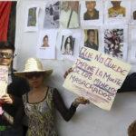 Venezuela: Encuentran 14 cuerpos de los 28 mineros desaparecidos