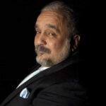 Willie Colón celebrará sus 50 años de carrera artística en Puerto Rico