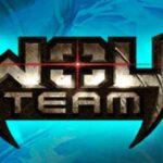 Softnyx: Wolfteam sorprende por Pascua
