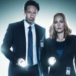 Expedientes secretos X: Maratón con el regreso de los X Files