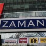 Turquía: Gobierno intervino al diario Zaman el mayor opositor del país