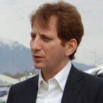 Irán condena a muerte a multimillonario Babak Zanjani por corrupción