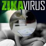 EEUU: Emiten nuevas aplicaciones contra transmisión sexual del zika