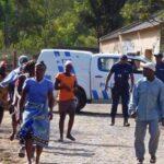 Portugal: Once muertos en tiroteo en archipiélago Cabo Verde