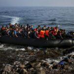 ONU teme que 500 personas han muerto en naufragio del Mediterráneo