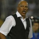 ¿Qué dijo Roberto Mosquera sobre la derrota de Alianza Lima ante Universitario?