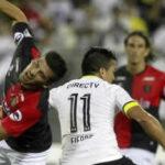 Copa Libertadores: Melgar recibe a Colo Colo en Arequipa