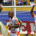Torneo Apertura: Ayacucho FC gana 2-1 a UTC y sale de últimos lugares