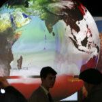 PNUD: Acuerdo busca frenar efectos catastróficos del cambio climático