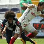 Torneo Apertura 2016: Resultados y tabla de posiciones de la fecha 10