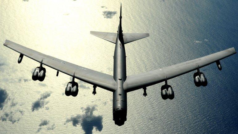 B-52-2