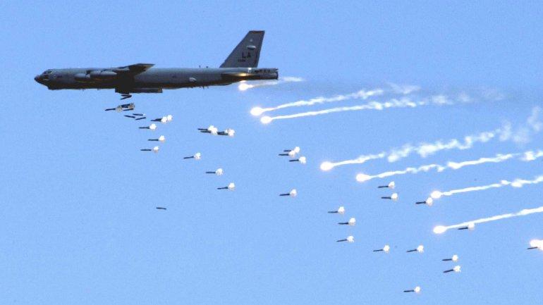 B-52-4