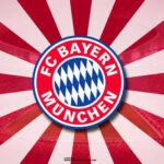 Liga de Campeones: Así jugó Bayern Múnich ante Atlético de Madrid