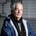 Automovilismo de luto: Fallece Henry Bradley a los 75 años