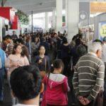 Lima: Anuncian Primer Festival del Libro y las Ideas