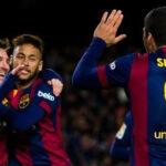 Champions League: Barcelona y Bayern favoritos en cuartos de final