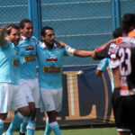 Torneo Apertura 2016: Sporting Cristal vence 1-0 a Ayacucho