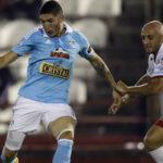 Sporting Cristal jugará ocho partidos en tres semanas