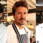 Panamá Papers: Tres famosos chefs peruanos en documentos filtrados