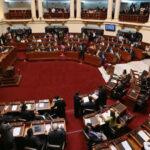 La mitad del nuevo Congreso no tiene experiencia en cargos públicos