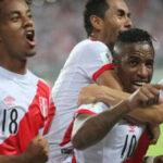Selección Peruana: Confirman amistoso de la bicolor ante El Salvador