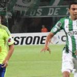 Sporting Cristal vs Atlético Nacional: Hora y canal en vivo por la fecha 5