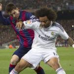 Liga BBVA: Nada está dicho a falta de cuatro fechas