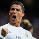 Real Madrid: Mira el rostro de Cristiano Ronaldo tras el clásico ante Barcelona (FOTO)
