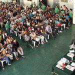Callao: Vecinos se benefician con cursos gratis de inglés