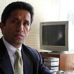 Acudirán a CIDH por caso de periodista Fernando Valencia