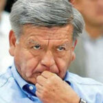 """Juicios """"como cancha"""": César Acuña irá a juicio oral por inducción al voto (VÍDEO)"""