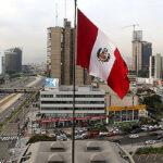 Perú es uno de los países con mejor ambiente macroeconómico al 2021