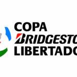 Copa Libertadores: Equipos argentinos podrían copar las semifinales