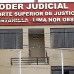 Ventanilla: Desde mañana entra en vigencia Nuevo Código procesal Penal