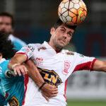 Copa Libertadores: Huracán por la revancha ante Sporting Cristal