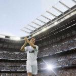Cristiano Ronaldo máximo goleador de la historia en el Bernabéu