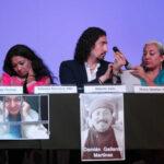 México: Varias ONG denuncian prácticas en arrestos a defensores de DDHH